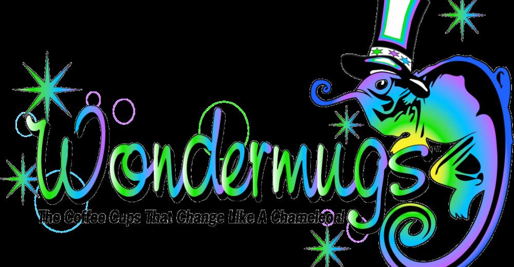 Wondermugs logo-colorRGB