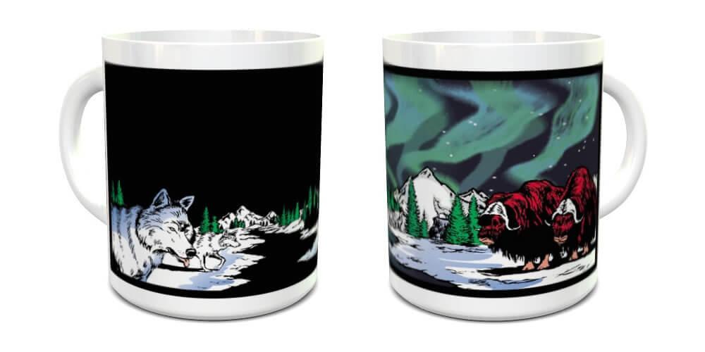 alaska-northern-lights-color-changing-mug-0001b