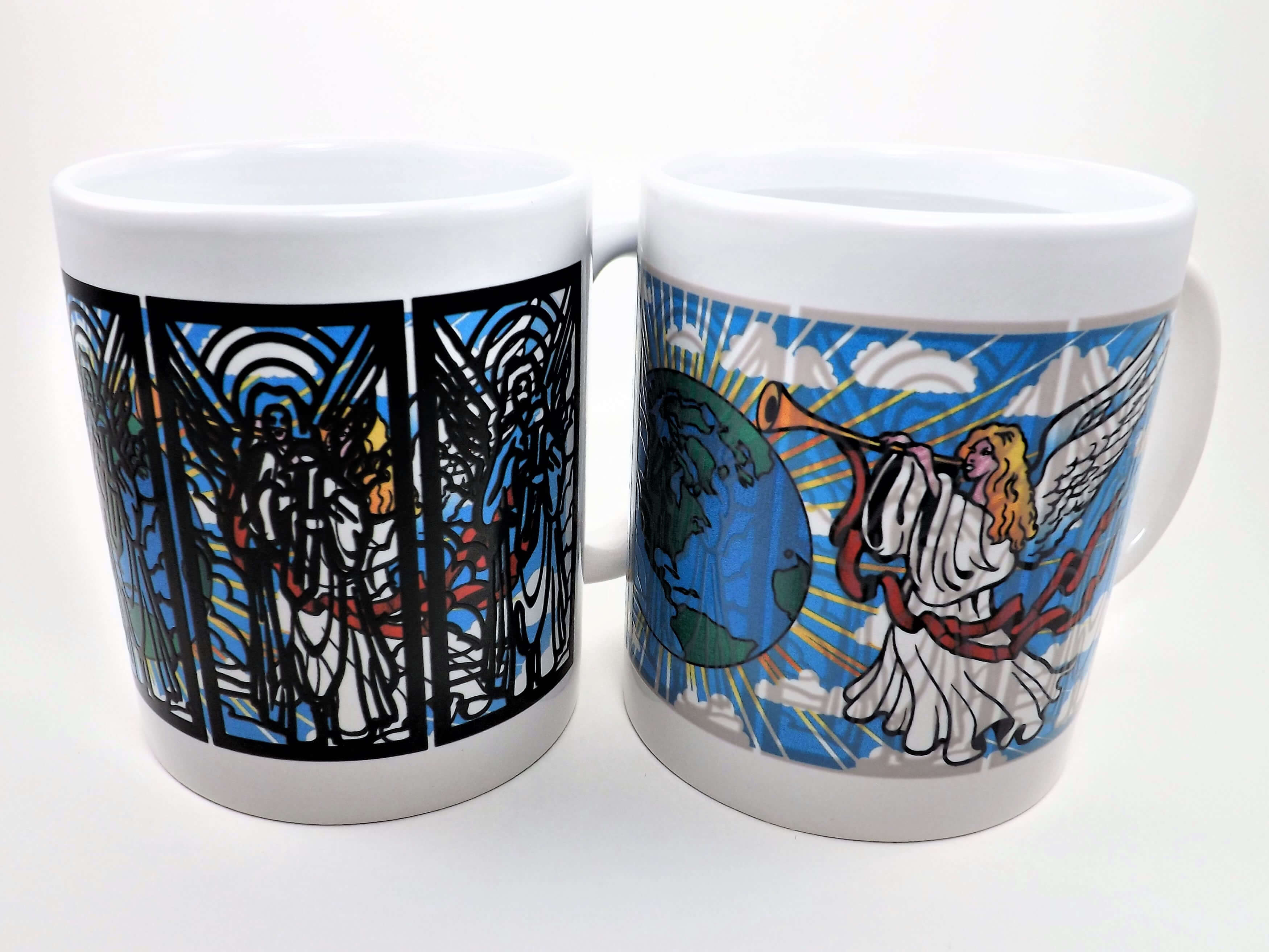 angels-color-changing-mug-b