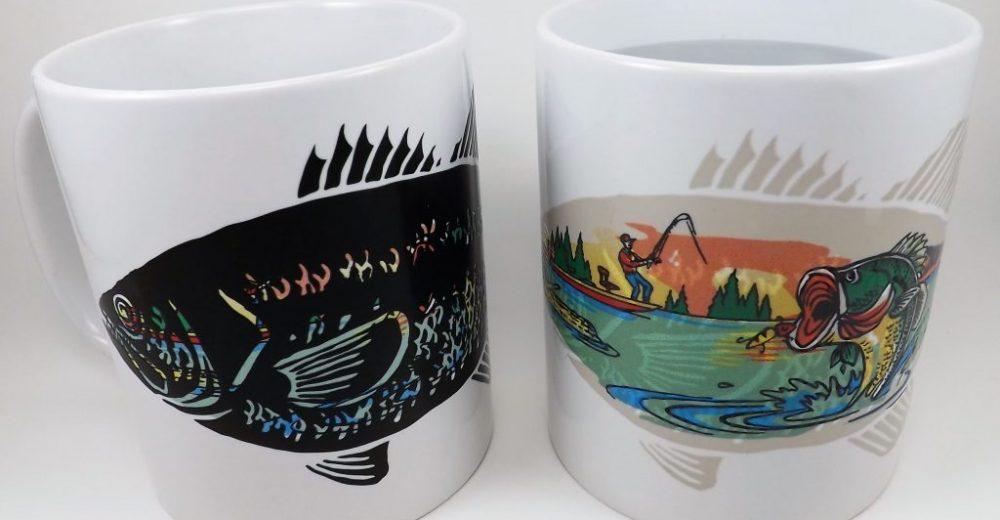 bass-fishing-color-changing-mug-b