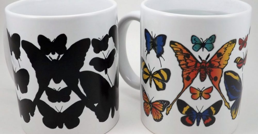 butterflies-color-changing-mug-e