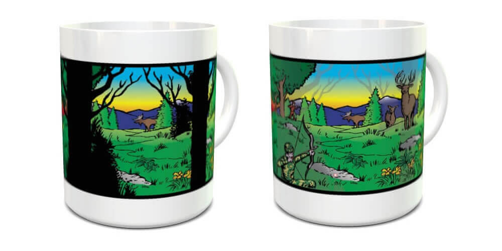 gone-hunting-color-changing-mug-0001c