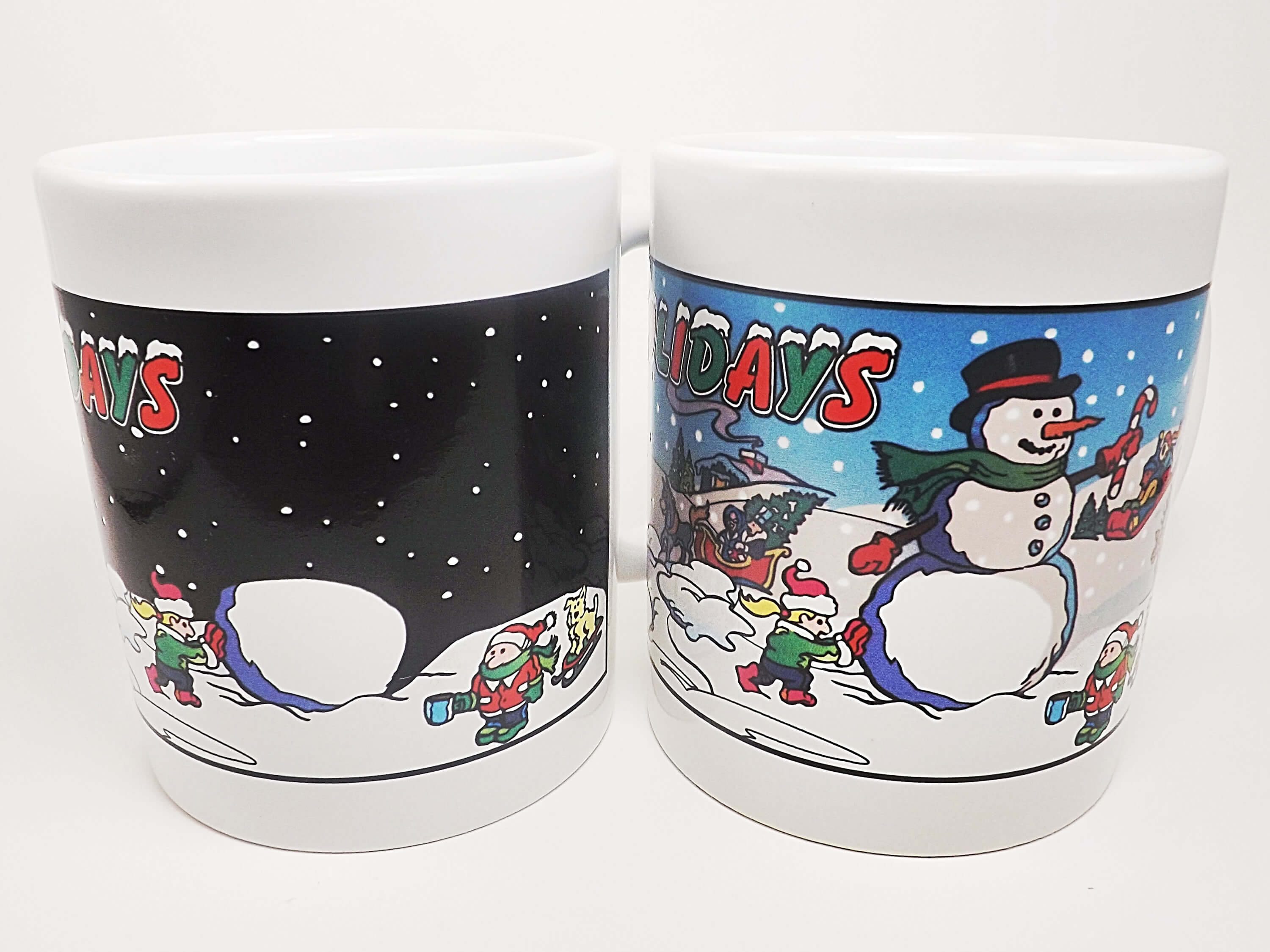 happy-holidays-color-changing-mug-b
