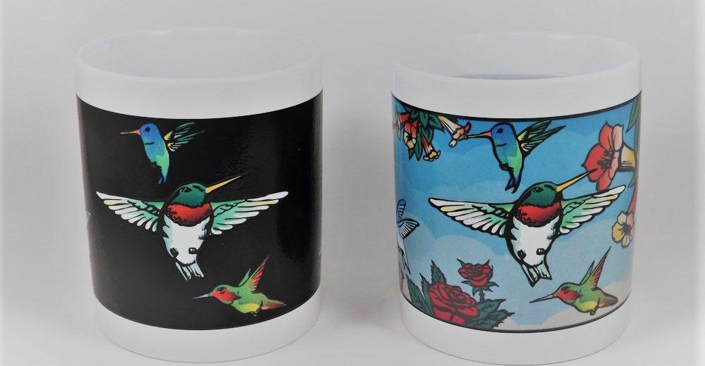 hummingbirds-color-changing-mug-2340b