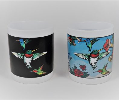 hummingbirds-color-changing-mug-2340b