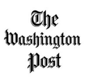large_washington post logo