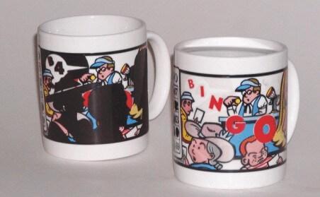 mug-bingo