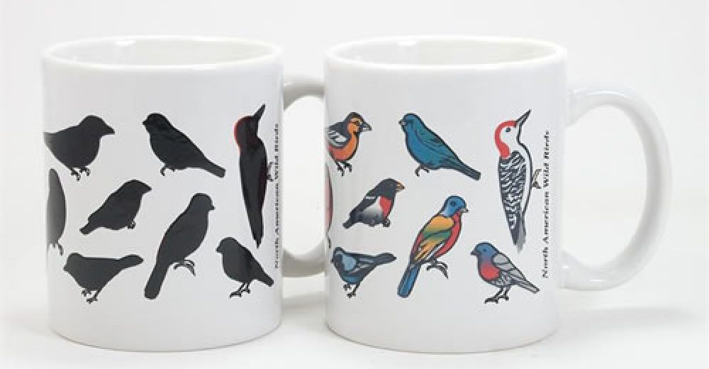 mug-birds