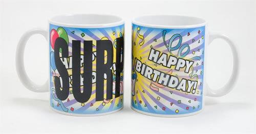 mug-birthday