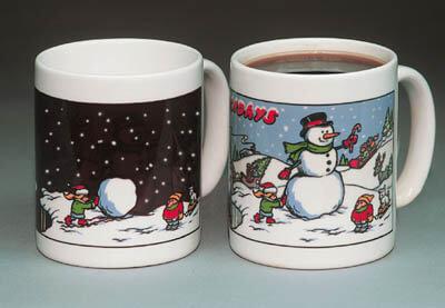 mug-happy-holidays