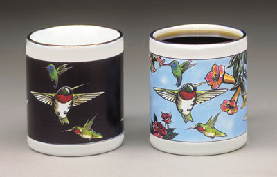 mug-hummingbirds