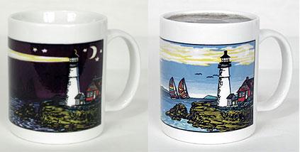 mug-lighthouse