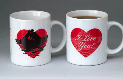 mug-magic-love