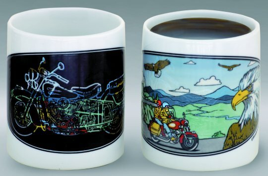 mug-motorcycle