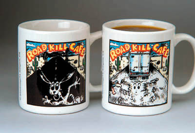 mug-road-kill
