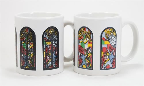 mug-stained-glass-angels