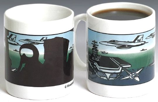 mug-us-navy