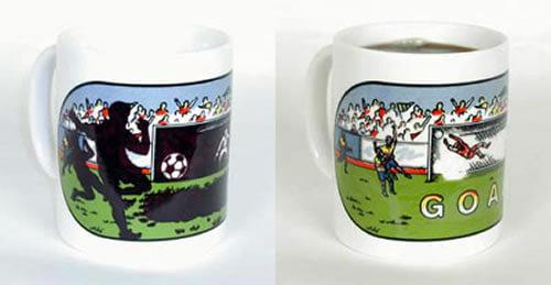 soccer-mug