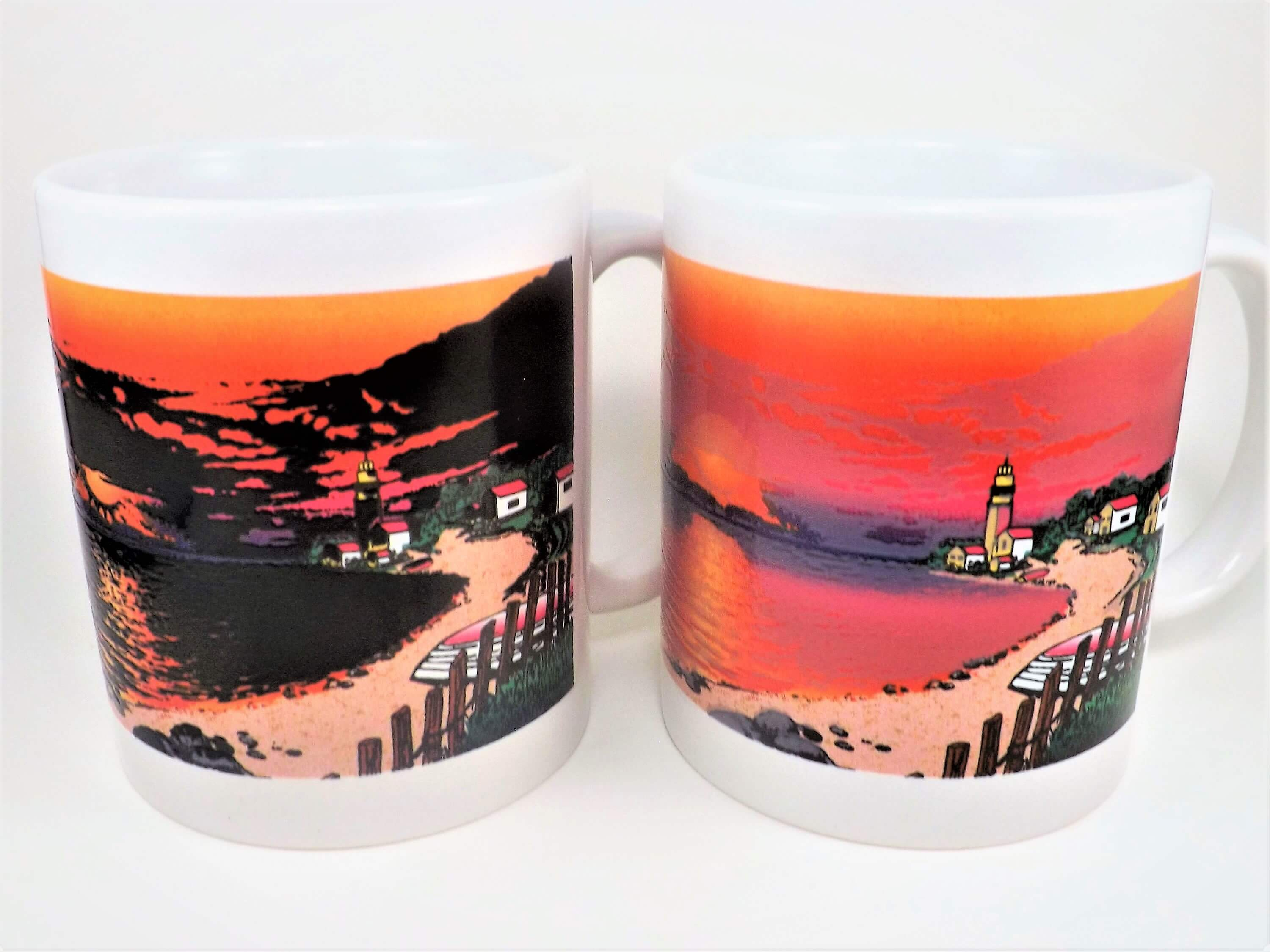 summer-sunset-color-changing-mug-b4