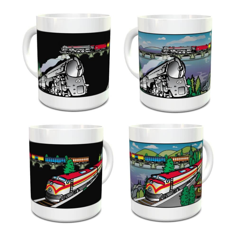 trains-2-color-changing-mug-0001