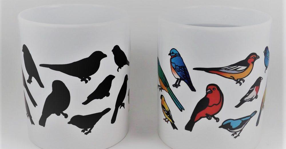 wild-birds-color-changing-mug-2353b